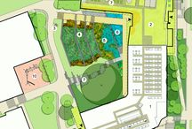 Urban Design_Masterplan