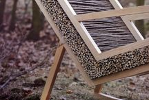 Branch furniture