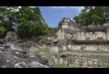 Spanish - Maya Civilization