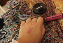 "my posts / from my blog ! <a href=""http://lipsandtrips.blogspot.com"">LipsAndTrips</a>"