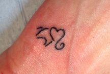 TattooInspo.