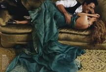 L'Amour <3 Romance <3 Love  / by DK DiSantis