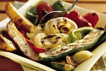 Healthy Recipes lunch and dinner