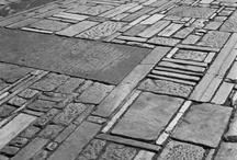 Pavimentos / Imagenes encontradas en la red. Un servicio del estudio ARQUINUR RG. S.L.P. (Arquitectos e Ingenieros). Expertos en proyectos de Arquitectura, Ingeniería y Urbanismo. Web: http://www.arquinur.org