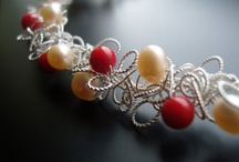 Other's Beautiful Jewelry