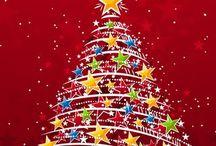 Dicas Natal / Dicas para fazer um Natal inesquecível