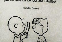 Cartoons~