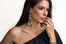 Jewelry by Tresor