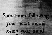 k / Quotes