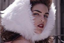 Editorial Fur
