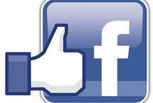 YÜKSEKKAYA LAW OFFICE FACEBOOK                             https://m.facebook.com/Yüksekkaya-Law-Office-286214421416296/ / Facebook Page