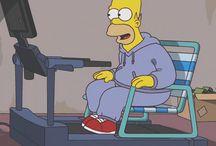 Simpsonitos