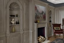 Smallbone Living / Create your individual living space with inspiration from Smallbone