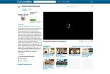 Weathershield Windows Videos  / Weathershield Windows Videos  / by Weathershield Windows