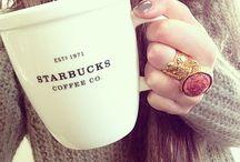 Le Café / Coffee and Tea mugs and cups....