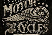 CS Motorcykler
