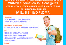PLC Training in Chennai / Wiztech provides PLC Training in Chennai and Embedded training in Chennai with international certification and free Accommodation.