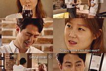 <3Asian Drama<3