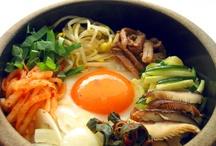 missboulette's korean kitchen