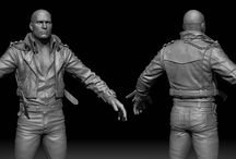 zbrush_clothes