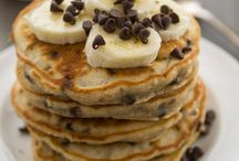 MAKE IT: Pancake day