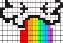 u pixel