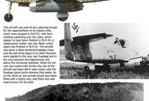 Me 262A