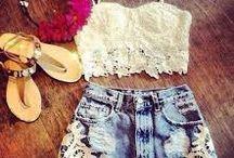Dress to impress or dress to depress?!