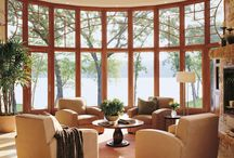 About Our Company / Information about Berry Door & Window