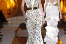 Wedding dress ideaa