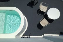 Hotel Projects / We just love making hotels ! Have a look at them ! www.set.gr