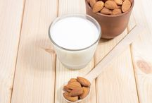 gomitas de leche