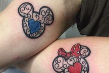 tattoo film