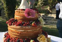 Shabby Chic | Wedding In Masseria - Sicily