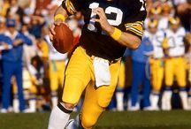 steelers / by Dorothy Pack