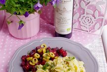 Kuchnia Ilony - blog