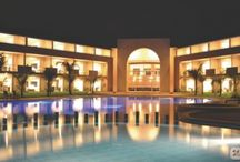 Hotels Bolivia / Find a great hotel in Bolivia with hotelsclick.com