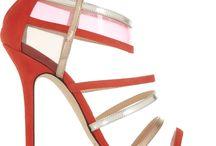 Shoes pe 2014
