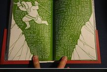 eco book