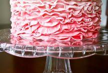 Pasteles para Bodas / Pasteles de Bodas o Tortas de Casamiento o Tartas de Bodas originales y creativos con mucho sabor!