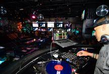 Rockhouse Las Vegas / THE ONLY LAS VEGAS ULTRA-DIVE BAR