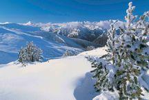 HOTELES ESQUÍ / ¿Preparado para la temporada de #esquí? Tus mejores #hoteles en  http://www.quierohotel.com/hoteles-ski.htm