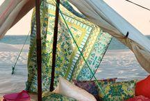 """""""Tent """""""