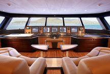 Boat Stuff