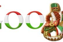 Google likes