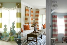 Home Inspiration / Ideas for the home