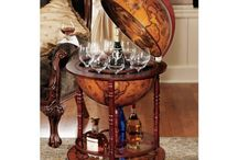 Home decor / Beautiful for the home. / by Jonel Johnson