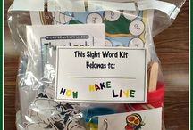 Home Reading and Parent Volunteers