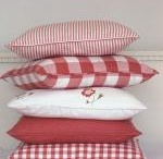 Gingham. My passion.