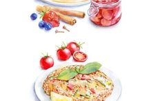 illustration-food
